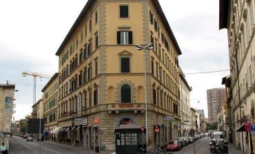 Omicidio via Roma: c'è un indagato
