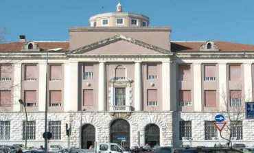 Azienda Ospedaliera, nominati due nuovi direttori