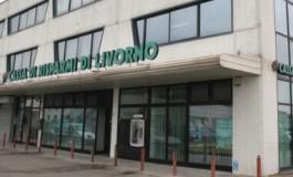 Rapina a Collesalvetti: Sradicato bancomat con carroattrezzi