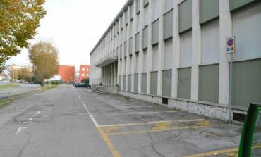 Ex Fiat, presentati gli elaborati per il recupero dell'area
