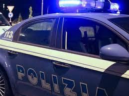 """Sindacato di polizia: """"Pugno di ferro con chi delinque"""""""