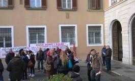 Disoccupati: chiesta riunione urgente al Governatore Rossi