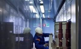Enel: lunedi lavori di manutenzione in via Grande
