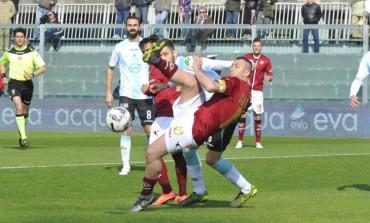 Livorno Entella 0-0 Il Male del Gol