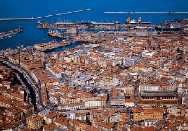 Rossi: chi investe a Livorno sarà privilegiato