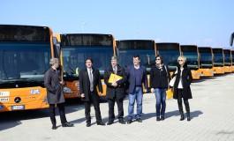 Trasporto pubblico, Mobit verso il ricorso