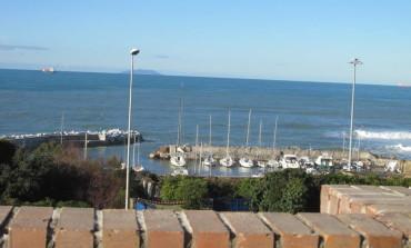 Il mare fa un'altra vittima: 54enne muore dopo un'immersione
