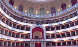 """Una """"Vedova allegra"""" da applausi al Teatro Goldoni"""