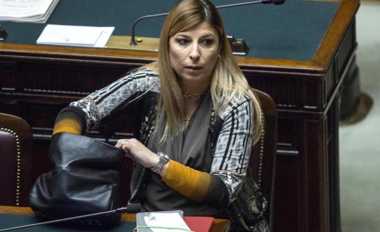 Velo (PD): Nogarin sta emarginando Livorno