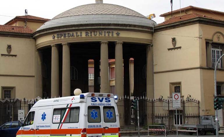 Ospedale e Comune oggi in sciopero