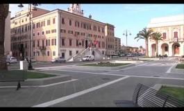 Bike sharing: le nuove postazioni (VIDEO)