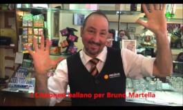 Così i crotonesi sull'intervista a Panucci (VIDEO)