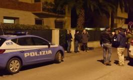 Omicidio di via Roma, indagato l'amante della moglie, un ex parà