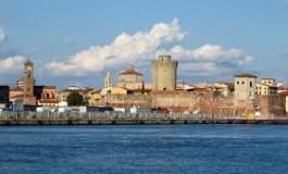 Medi': due giorni di meeting sul mediterraneo