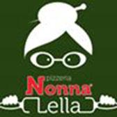 Logo nonna Lella