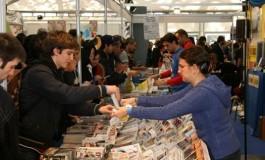 A Lucca la mostra del fumetto da collezione