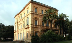 Livorno, mercoledì riaprono i musei