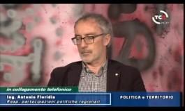 Piattaforma Europa: partono i dibattiti pubblici (VIDEO)
