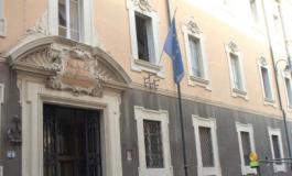 """""""Fase 2"""", le norme per l'accesso al Tribunale di Livorno"""