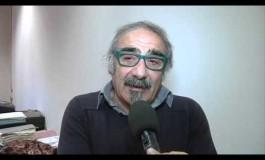 Una mostra sulle opere dei detenuti (VIDEO)