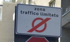 Contrassegni ZTL e ZSC. Due nuove procedure on line per l'invio della ricevuta di pagamento
