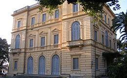 Museo Fattori: aperto il 25 aprile, 1 e 22 maggio