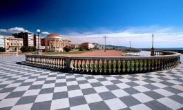 Progetto GREEN YEAR: la città, il mare e gli stili di vita