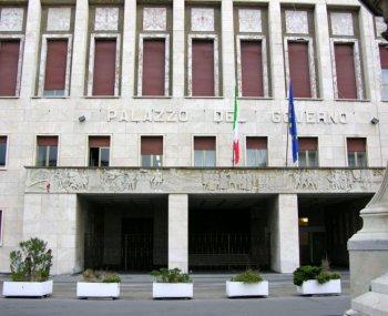 Apertura straordinaria dell'Archivio di Stato