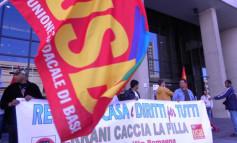 Asia Usb, soddisfazione per interventi su alloggi popolari