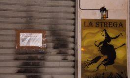 """Venezia"": risse notturne, identificato autore"