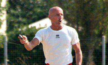 Calcio: la primavera del Livorno sconfigge la Juventus