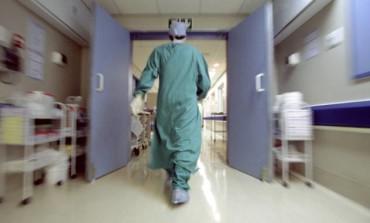 Livorno, caso sospetto di Coronavirus: 60enne in isolamento