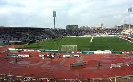 Livorno Bari 1-2 Non C'E' Fine Alla Caduta