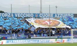 Novara Livorno 2-1 La Maledizione dei Minuti Finali