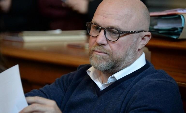 Il cordoglio della città per la scomparsa del libraio ed editore Paolo Belforte
