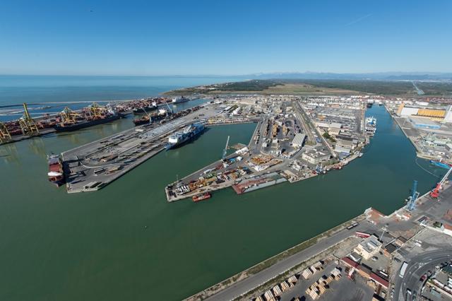 Porto: 50 milioni dal governo