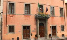 Porto, Corsini riprende il suo posto. Il commissario Verna ai saluti