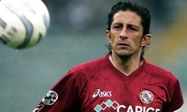 Protti ha firmato sarà il nuovo club manager