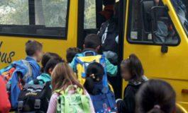 Trasporto pubblico, le linee guida