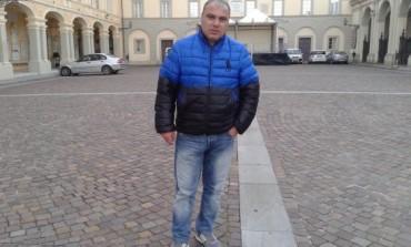 Omicidio di via Roma: arrestato 64enne
