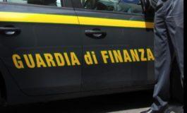 Oltre 380mila euro da versare al fisco: nei guai medico livornese