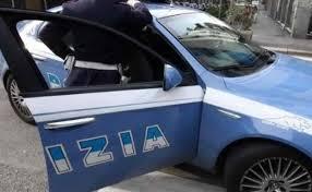 Truffava negozianti: arrestato 59enne livornese
