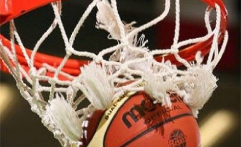 Basket, la Pielle vince il derby. In Tv la gara