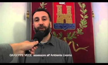 """Colline, al via il """"porta a porta"""" (VIDEO)"""