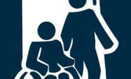 OFFERTE DI LAVORO PER DISABILI E CATEGORIE PROTETTE