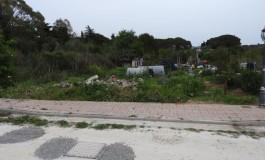 Discarica abusiva a Montenero: nei guai 75enne