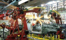 In regione, per la riconversione industriale