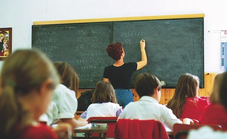 Scuola, contibuti pronti per studenti
