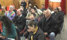 Limoncino: il Comitato contro la Regione (VIDEO)