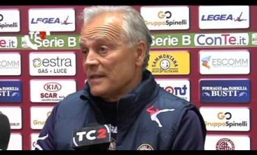 Mister Colomba ricorda Morosini (VIDEO)